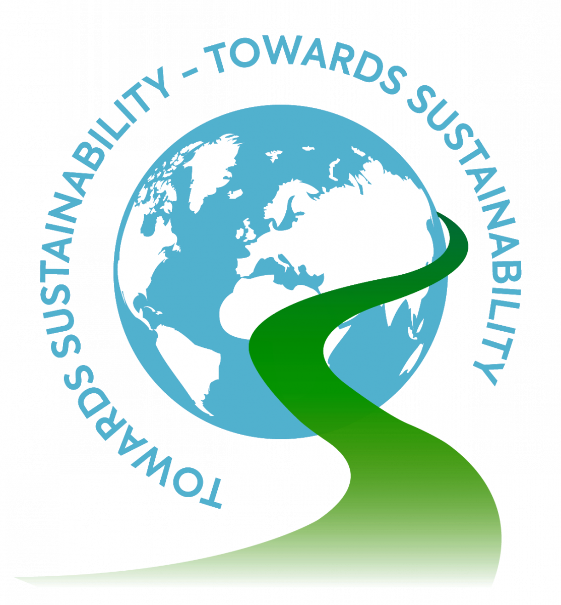 labelTowardsSustainability
